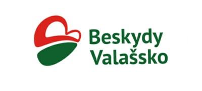 banner-logo-beskydy-valassko