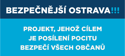 banner-logo-bova