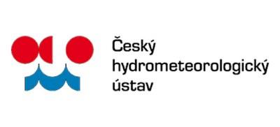 banner-logo-hydro