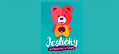 banner-logo-jeslicky