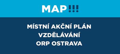 banner-logo-map