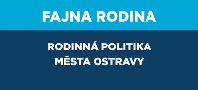 banner-logo-rodina