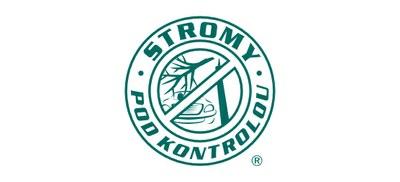 banner-logo-stromy