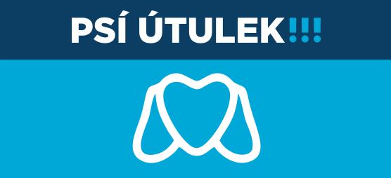 banner-logo-utulek