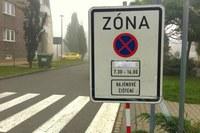 Další etapa čistění ulic v našem obvodě probíhá v srpnu