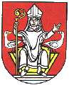 Dopis starostky města Frenštát pod Radhoštěm