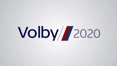 Informace k volbám do zastupitelstev krajů, které se uskuteční ve dnech 2. a 3. října 2020
