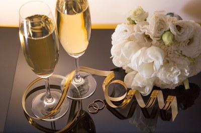 Konání sňatečních obřadů ode dne 11. května 2020
