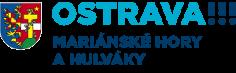 """KÚ MSK - Informace o oznámení záměru """"Výroba stavebních hmot, středisko Mariánské Hory - Ostrava"""" podle zákona o posuzování vlivů na životní prostředí"""
