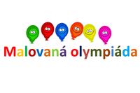 Malovaná olympiáda
