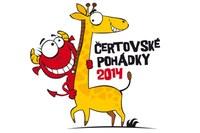 Mariánské Hory a Hulváky pořádají pro děti z celé Ostravy literární soutěž