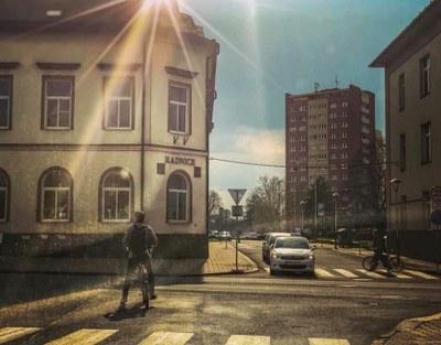 Mariánské Hory a Hulváky zrychlí opravy bytových domů díky úvěru