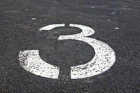 Městský obvod vytvořil podmínky pro zřizování vyhrazených parkovacích míst