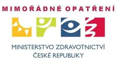 Mimořádné opatření Krajské hygienické stanice Moravskoslezského kraje č. 15/2020