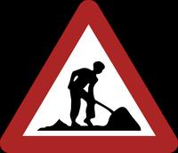 Omezení provozu na ul. Solidarity