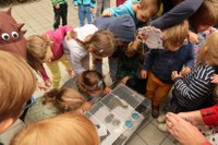 OZO Ostrava rozdává peníze! Stačí dobrý nápad…