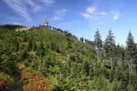 Podzimní výlet pro seniory aneb Lysá hora láká k návštěvě