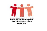 Připomínkujte Komunitní plán sociálních služeb a pomozte s jeho tvorbou