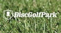 První DiscGolfPark v Ostravě