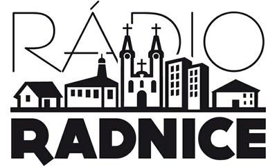 Rádio Radnice začalo vysílat 4. února 2014