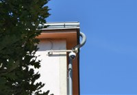 Radnice rozšiřuje kamerový systém