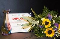 Sídliště Fifejdy I získalo prestižní ocenění v soutěží Architekt roku