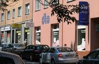 Stavbu spalovny odpadů v Ostravě čeká veřejné projednávání