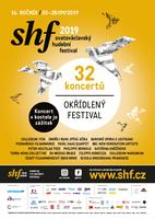 Svatováclavský hudební festival chystá tři velkolepé koncerty v Mariánských Horách
