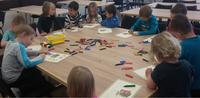 V mariánskohorských mateřských školách se uskutečnily zápisy