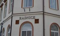 Žádosti o pronájem bytu aktualizujte do konce února 2014