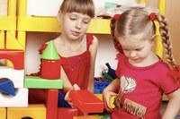 Zápisy do mateřských škol v Mariánských Horách a Hulvákách