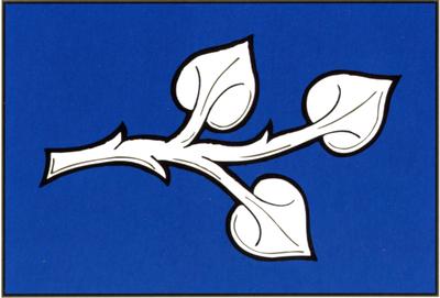 Prapor