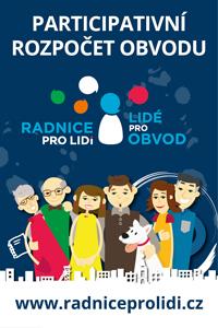banner-radnice-pro-lidi