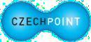 czechpoint_logo
